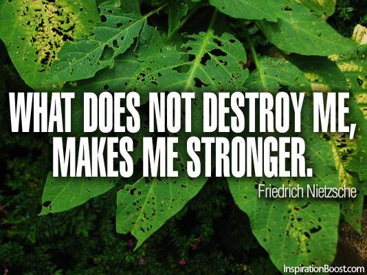 Quotes, Motivation Quotes, Inspiration Quotes, worms leaves, Personal Growth, Word of wisdom