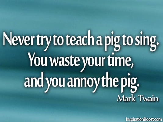 Quotes, Inspirational Quotes, Motivational Quotes, Mark Twain Quotes