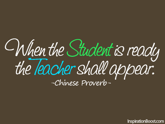 Quotes, Chinese Quotes, Chinese Proverb, Inspirational Quotes, Motivational Quotes