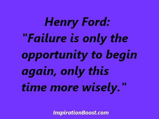 quotes-henry-ford