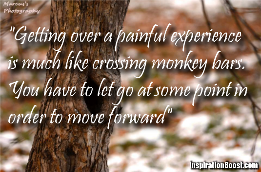 inspirational quotes about moving forward in life