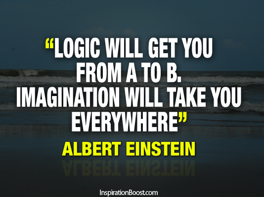 Quotes, Albert Einstein, Beach, Inspirational Quotes, Motivational Quotes