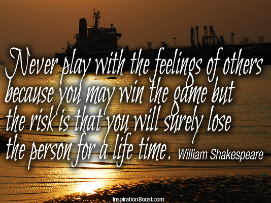 William Shakespeare, William Shakespeare Quotes, Motivational Quotes, Friendship Quotes, Relationship Quotes, Inspirational Quotes