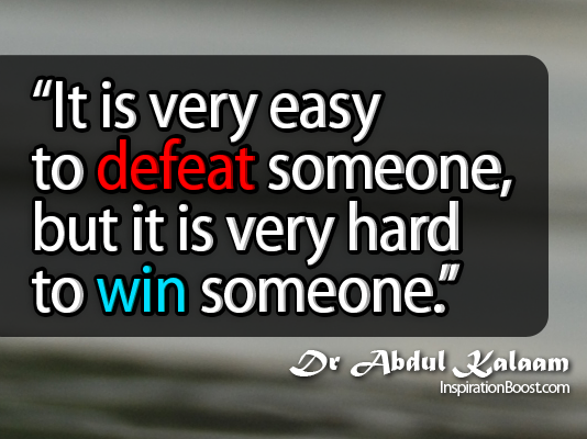 Abdul Kalaam, Quotes, Abdul Kalaam Quotes, Dr Abdul Kalaam Quotes, Dr Abdul Kalaam, Inspirational Quotes, Motivational Quotes