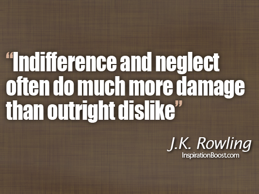 J.K.Rowling, J.K. Rowling Quotes, Rowling Harry Potter, jk rowling, jk rowling quotes, author jk rowling quotes