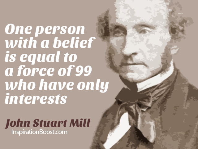 john stuart mills John stuart mill, (born may 20, 1806, london, eng—died may 8, 1873, avignon,  france), english philosopher, economist, and exponent of.