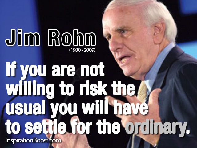 jim rohn quotes Photo