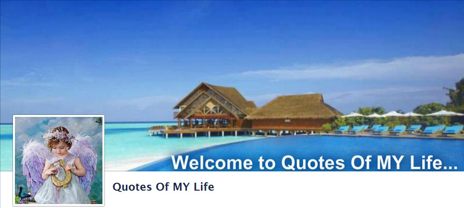 Top 30, Top 30 Quotes Pages, Top 30 Quotes, Quotes Pages, Top 30 List, Top Quotes Pages, Facebook Quotes Pages, Facebook Quotes, Quotes Pages on Facebook