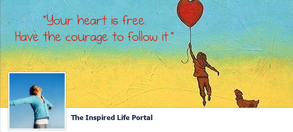 Top 20 Great Quotes Pages You Should Like on Facebook