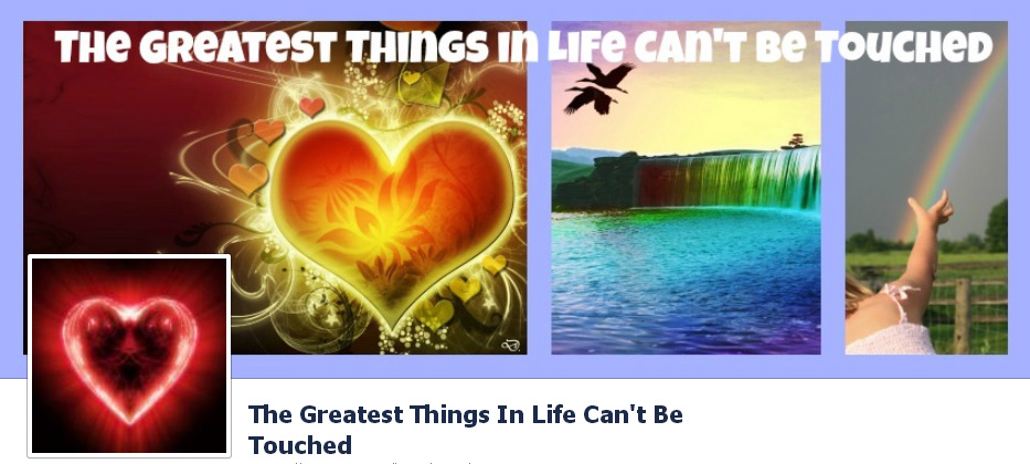 Top Great Quotes Pages You Should Like On Facebook - The 20 best things to ever get posted on facebook