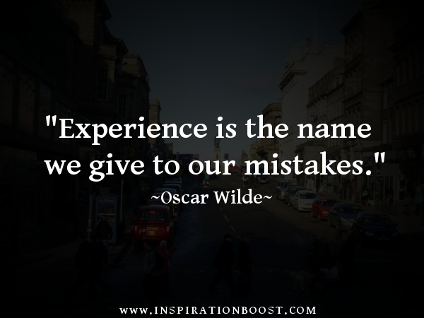 Pictures Oscar Wilde Q...