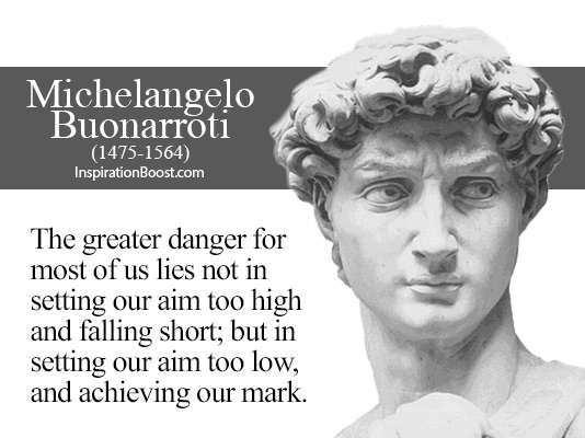 an introduction to the life and art of michelangelo buonarroti The biographer of michelangelo buonarroti, who is bold enough to attempt a new   the principal existing basis for exact studies in the illustrious artist's life-history   it is also interesting fori the realistic introduction of a tuscan cottage stair-.