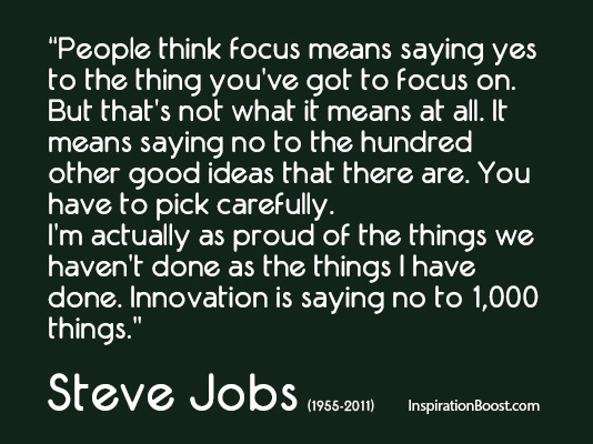 all about steve quotes - photo #32