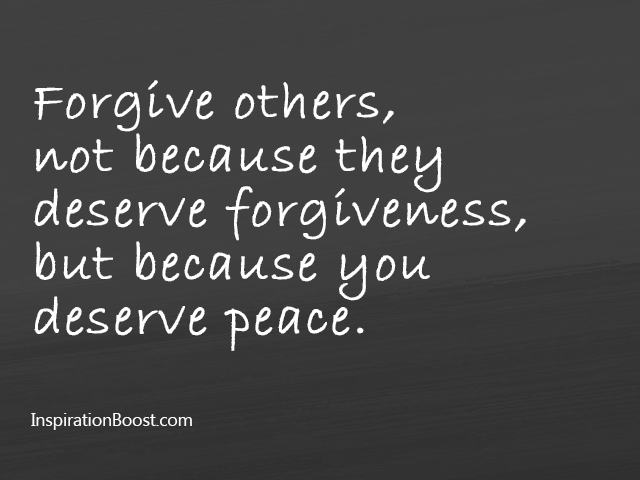 Quotes About Peace Peace Quotes  Inspiration Boost