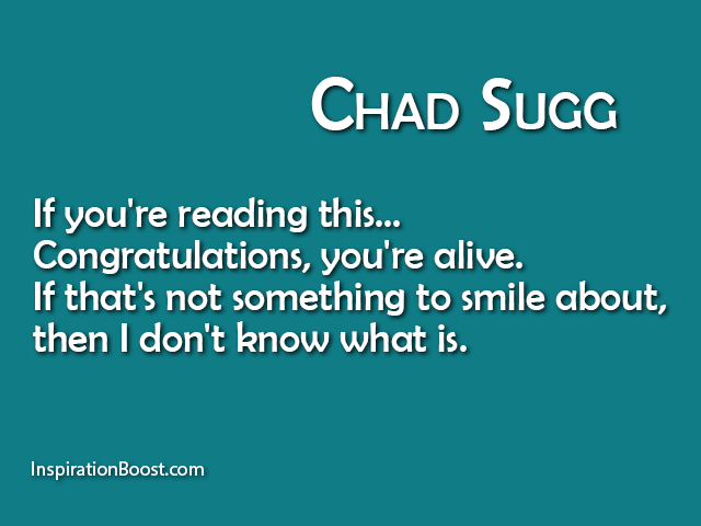 Chad-Sugg-Life-Quote
