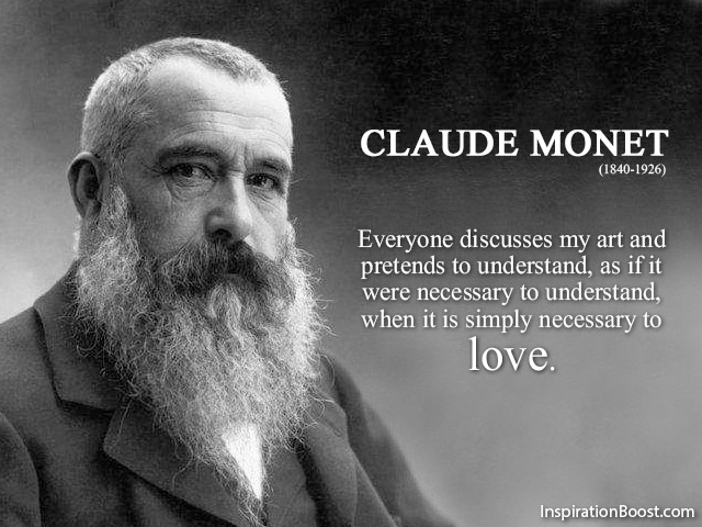 Claude-Monet-Art-Quotes