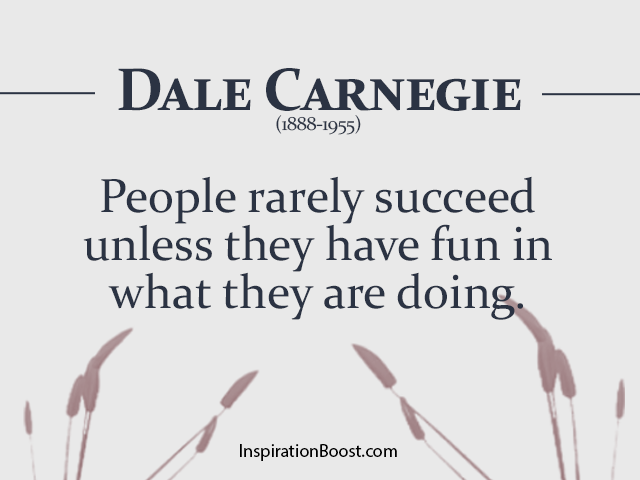 Dale-Carnegie-Success-Quotes