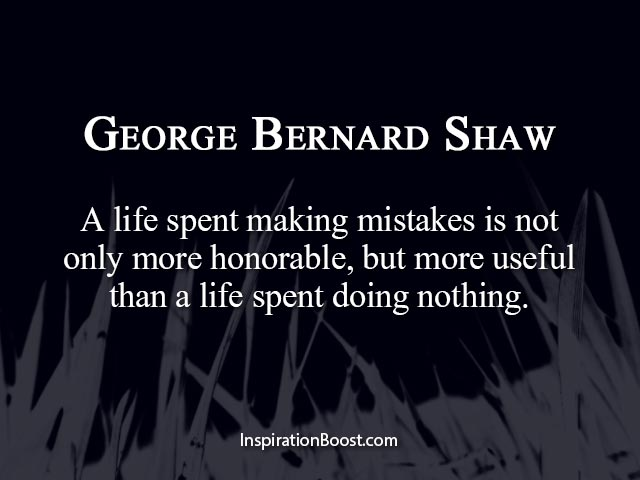 George-Bernard-Shaw-Life-Quotes