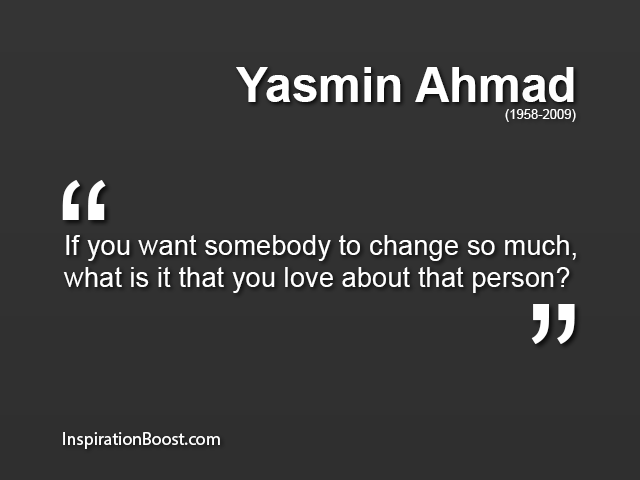 Yasmin-Ahmad-Love-Quotes