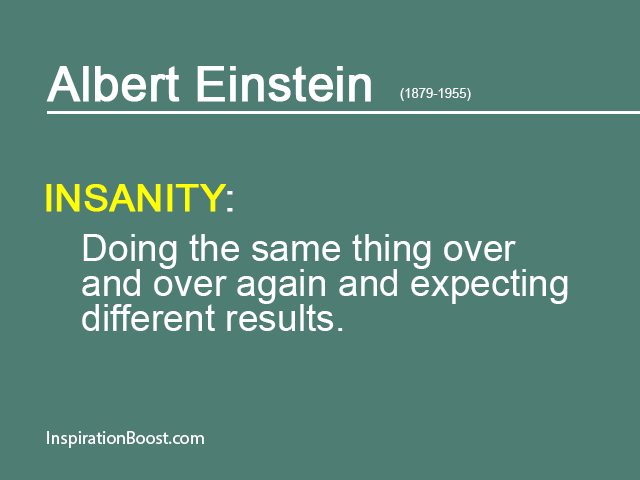 Albert-Einstein-Insanity-Quotes