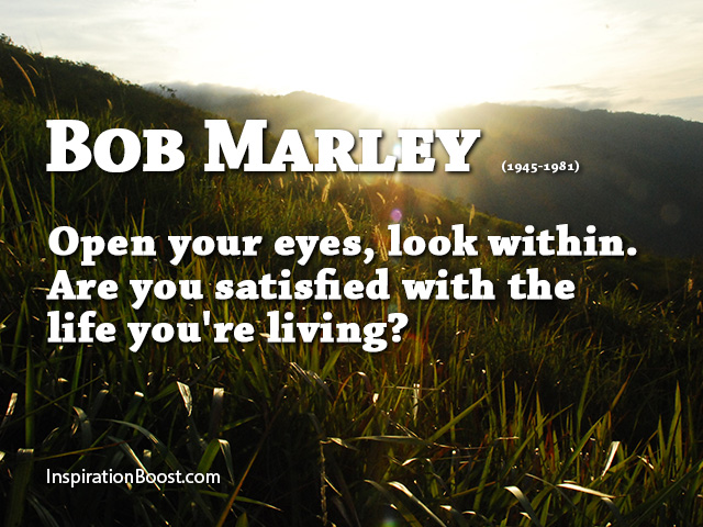 Bob-Marley-Life-Question-Quotes
