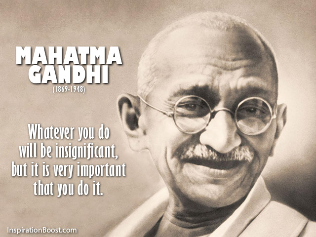 Mahatma-Gandhi-Action-Quotes