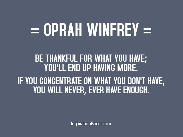 Oprah-Winfrey-Appreciate-Quotes