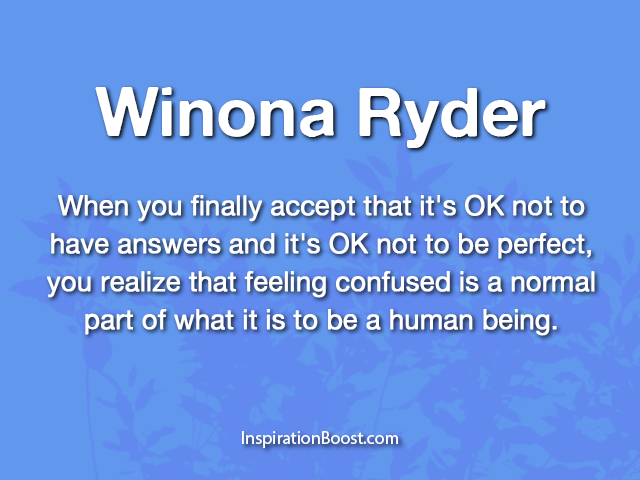 Winona-Ryder-Confused-Quotes