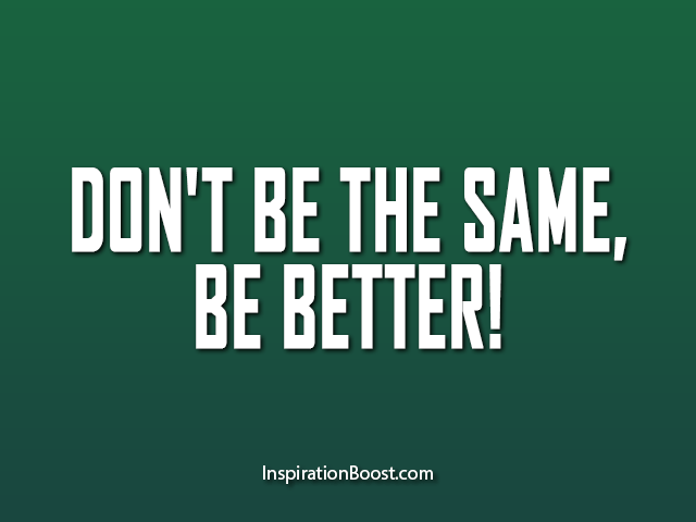 Be-Better-Quotes