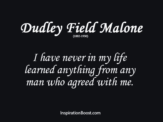 Dudley-Field-Malone-Agree-Quotes