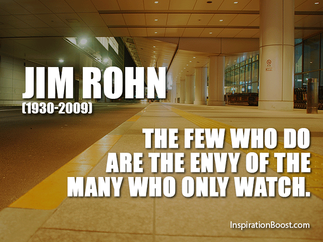 Jim-Rohn-Action-Quotes