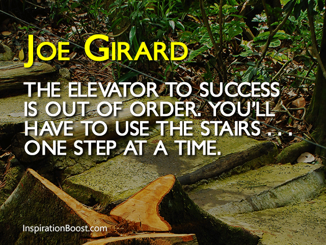 Joe-Girard-Success-Quotes