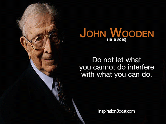 John-Wooden-Motivational-Quotes