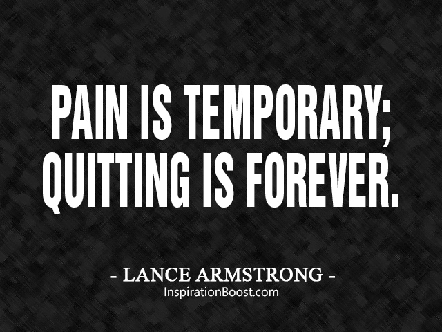 Lance-Armstrong-Pain-Quotes