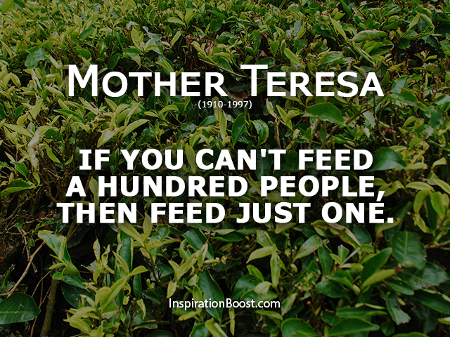 Mother-Teresa-Feed-Quotes
