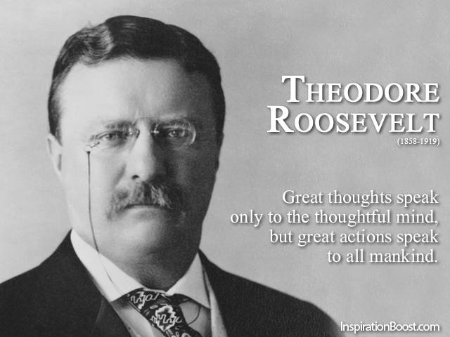 Theodore-Roosevelt-Action-Quotes