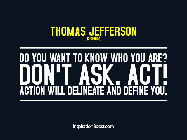 Thomas-Jefferson-Action-Quotes