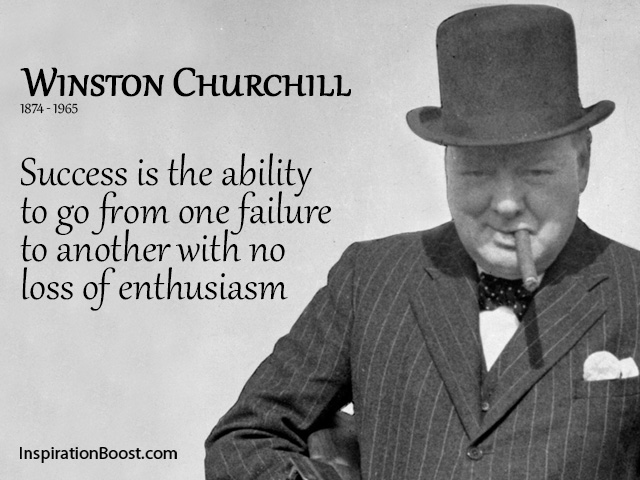 the early career of sir winston churchill Throughout his career, churchill's gilbert believed that during the early 1900s, when churchill worked as a (becoming sir winston churchill.