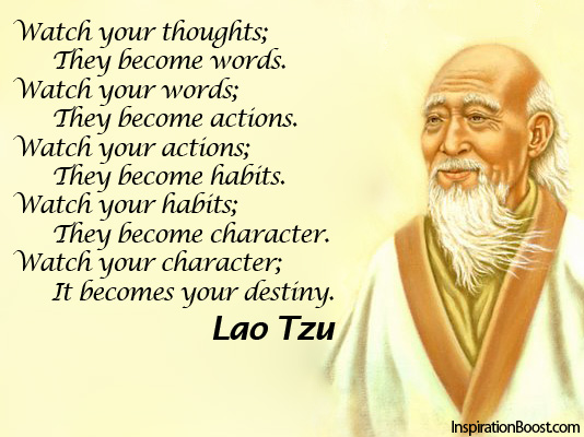 https://inspirationboost.com/wp-content/uploads/2012/05/8-Lao-Tzu-Quotes.jpg