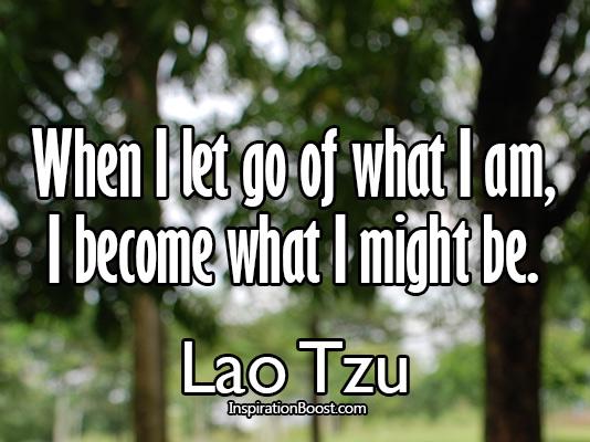 Lao-Tzu-Let-Go-Quotes.jpg