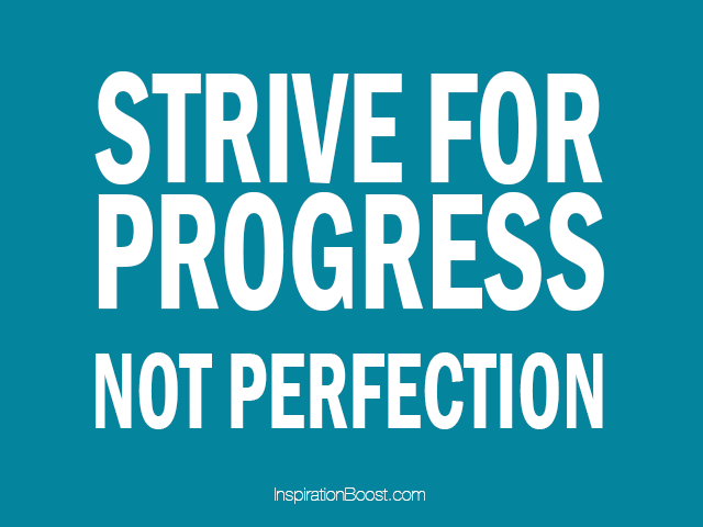 Motivational Quotes For Fitness